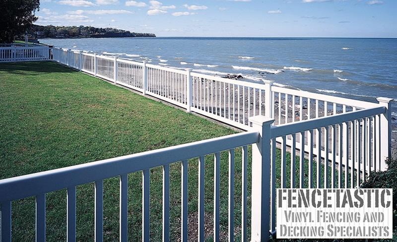Image Result For Vinyl Decking Prices